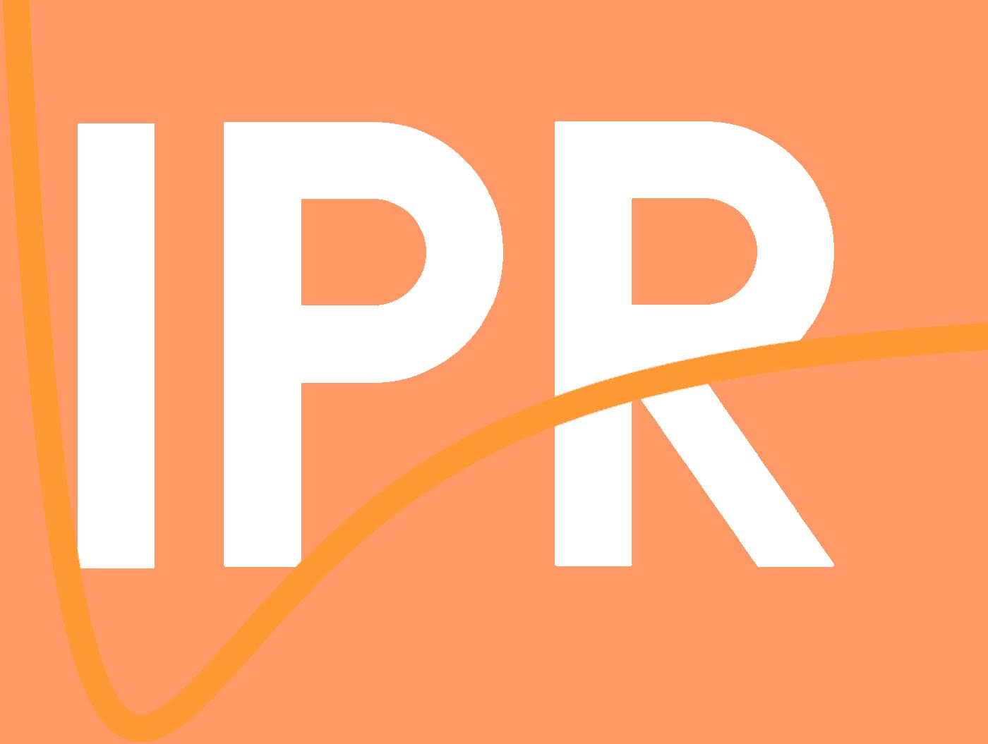 Interatomic Potentials Repository
